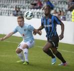 Prediksi KaPa Helsinki vs Inter Turku-arenascore.net