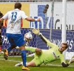Prediksi Karlsruher SC VS FC Heidenheim-arenascore.net
