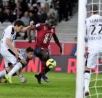 Prediksi Lille vs Toulouse-arenascore.net