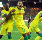 Prediksi Nantes vs Angers-arenascore.net