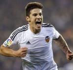 Prediksi Valencia vs Athletic Bilbao-arenascore.net