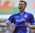 Reading vs Cardiff City-arenascore
