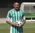 Real Betis vs Granada-arenascore.net