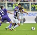 Sassuolo Vs Udinese-arenascore,net
