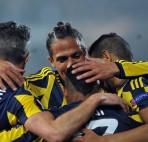 Sporting Braga Vs Fenerbahce-arenascore.net