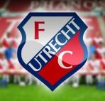 Utrecht vs Excelsior-arenascore.net