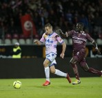 Valenciennes Vs Evian Thonon Gaillard-arenascore.net