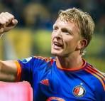 Vitesse vs Feyenoord-arenascore.net