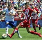 Website Bola Sbobet - Prediksi Real Zaragoza 27 Maret 2016, www.arenascore.net