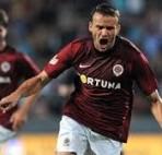 Sparta Praha vs Slovan Liberec
