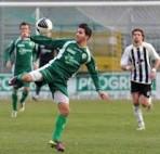 Avellino vs Ternana