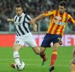 Lecce vs Catanzaro