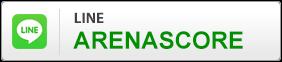 line arenascore