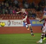 Viking FC - Arenascore.net
