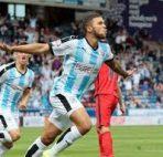 Huddersfield Town vs Birmingham City