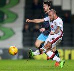 Agen Bola Sbobet Indonesia - Prediksi Sheffield Wednesday Vs Milton Keynes Dons 20 April 2016