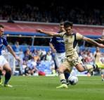 Agen Bola Sbobet Terpercaya - Prediksi Birmingham City Vs Leeds United 13 April 2016, www.arenascore.net