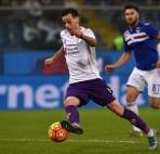Agen Casino Sbobet 338A - Prediksi Fiorentina Vs Sampdoria 3 April 2016, www.arenascore.net