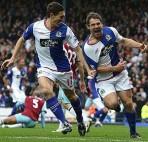Agen Sbobet Bola Terpercaya - Prediksi Blackburn Rovers Vs Huddersfield Town 16 April 2016