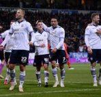 Cardiff City Vs Bolton Wanderers - arenascore.net