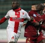 FC Sion - Arenascore.net