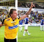 Lillestrom FC - Arenascore.net