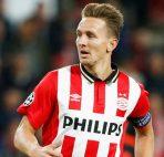 PSV Eindhoven vs Vitesse-arenascore.net