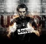 Prediksi AC Milan vs Juventus 9 April 2016-arenascore.net