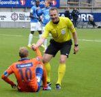 Prediksi Aalesund FK vs Tromso-arenascore.net