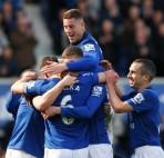 Prediksi Crystal Palace vs Everton-arenascore.net