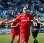 Prediksi De Graafschap vs Twente-arenascore.net