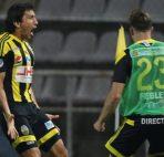 Prediksi Deportivo Tachira vs Pumas U.N.A.M.-arenascore.net