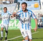 Prediksi Estudiantes La Plata vs Atletico Tucuman-arenascore.net
