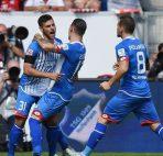 Prediksi Hoffenheim vs Ingolstadt-www.arenascore.net