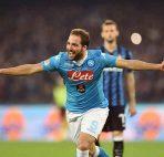 Prediksi Napoli vs Bologna-arenascore.net
