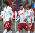Prediksi RB Leipzig vs VfL Bochum-arenascore.net