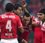 Prediksi Toluca vs LDU Quito-arenascore.net