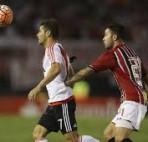 Sao Paulo Vs River Plate-arenascore.net