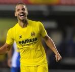 Villarreal vs Sparta Praha-arenascore.net