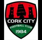 Cork City - Arenasocore.net