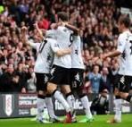 Fulham vs Milton Keynes Dons