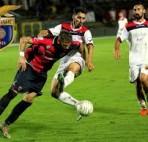 Cosenza vs Benevento