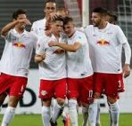 Kaiserslautern vs RB Leipzig