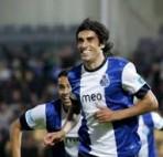 CD Mafra vs Porto B