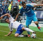 Agen Bola Euro 2016 - Prediksi Dinamo Moscow Vs Zenit St. Petersburg