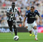 Agen Bola Euro 2016 - Prediksi Newcastle United Vs Tottenham Hotspur 15 Mei 2016 www.arenascore.net