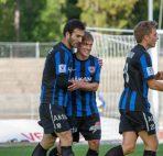 Agen Bola Sbobet Euro - Prediksi PK-35 Vantaa Vs Inter Turku