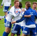 Agen Casino Bank Cimb - Prediksi Atvidabergs Vs IFK Varnamo