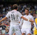 Agen Sbobet Bola 2016 - Prediksi Deportivo La Coruna Vs Real Madrid 14 Mei 2016 arenascore.net