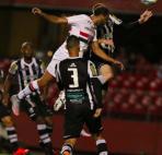 Ceara FC - Arenascore.net